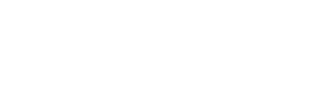Formax Direct Sales & Service Division