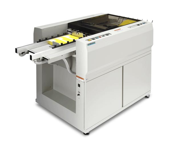 FD 4400 Cut-Sheet Burster