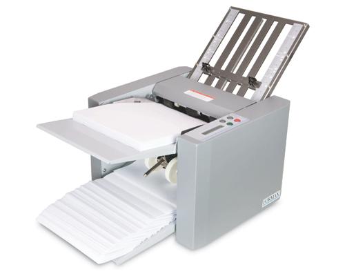 FD 314 Desktop Office Folder