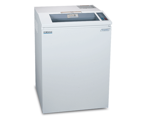 OnSite FD 8502 Office Shredders