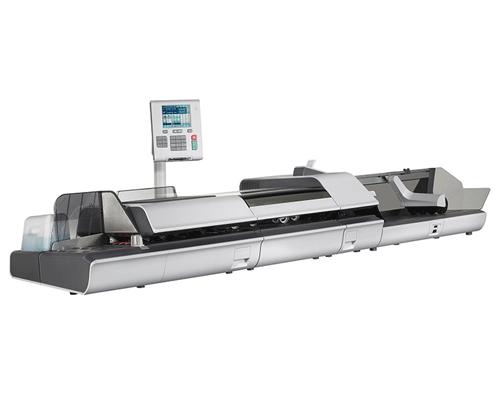 IS-5000