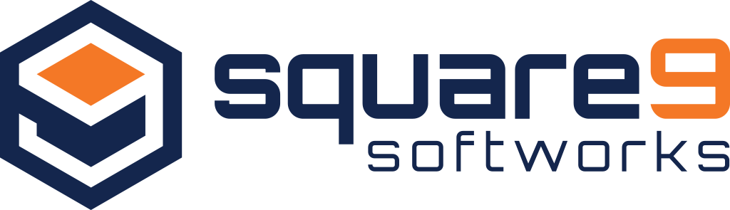 Square 9 Enterprise Content Management (ECM)