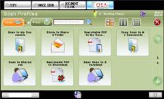 Network Scanner Tool