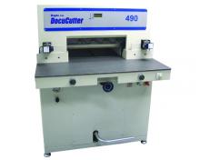 490 Cutter