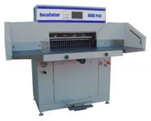 660P Cutter