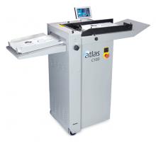 Atlas C100 Creaser
