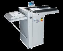 Atlas C200 Creaser