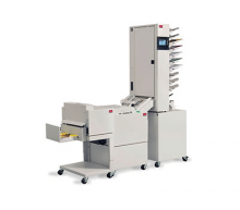 BM 61 Booklet Maker