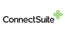 ConnectSuite eDelivery