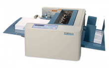FD 574 Cut-Sheet Cutter