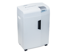 FD 8206CC Deskside Shredder