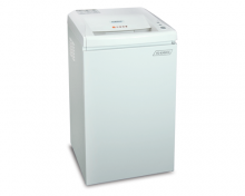 FD 8302 Deskside Shredder
