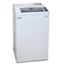 FD 8400HS-1 High Security Office Shredder