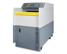FD 8806CC Industrial Conveyor Shredder