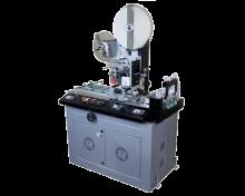 Kirk-Rudy KR540 Tabmaster Tabbing System
