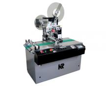 Kirk-Rudy KR555 LabelMaster