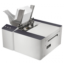 Mach 5 Digital Color Printer