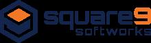 Square 9 Enterprise Content Management (ECM)