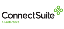 ConnectSuite e-Preference