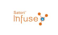 Satori Infuse Desktop Edition