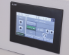 "7"" color touchscreen allows users to program up to 100 jobs, with up to 100 cuts each"