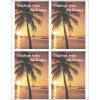 """Standard slitter cassette: 4-up 3.5"""" x 5"""" postcards"""
